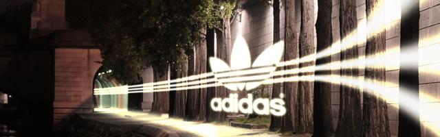 Adidas Originals 三叶草 -跑步鞋,海外 跑步鞋购买,产品,价格,图图片